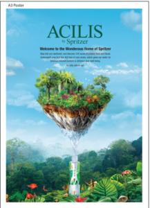 acilis-tree-image