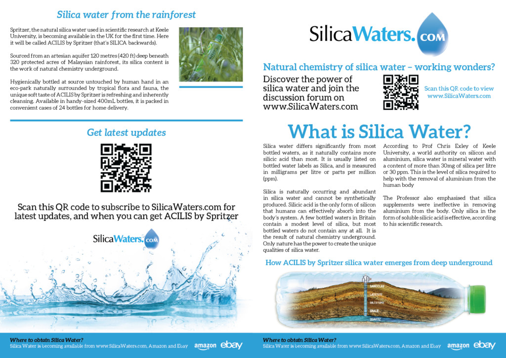 silica-waters-a4-a5-1