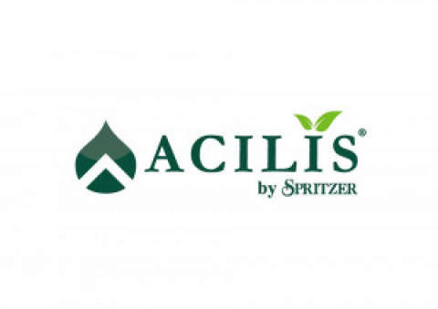 Silica in Acilis by Spritzer good for supple joints